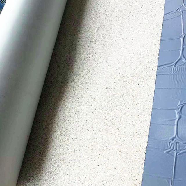 丙纶防水卷材供应商