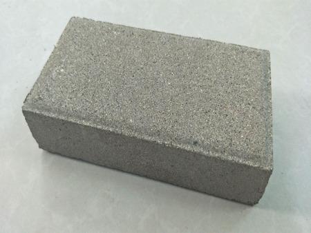 陶土砖哪家好