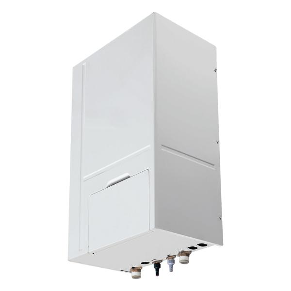 煤改电·户式强热型-KN860W0400