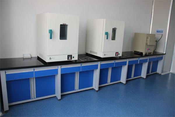 实验室装修价格,怎么买质量硬的实验室仪器设备呢