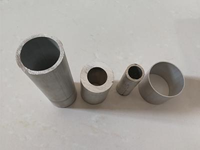 鋁合金圓管