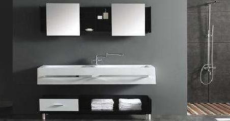 卫浴装修的注意事项以及卫浴企业的营销策略
