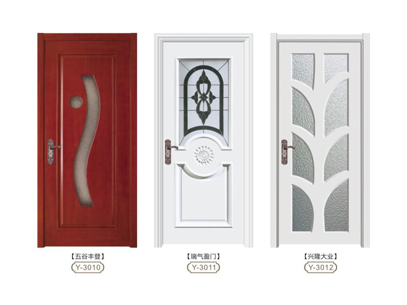 定制衣柜设计_近期销售比较火的玻璃门系列