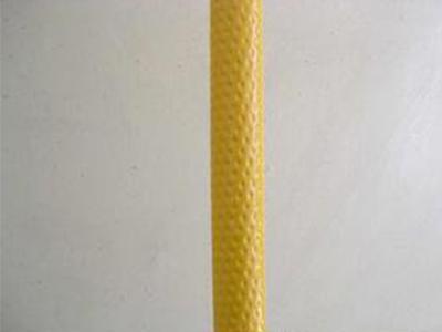 无锡波纹管