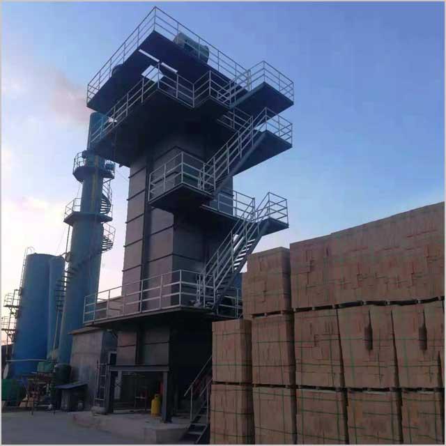 贵州湿式静电除雾器价格,专业玻璃钢电除雾器推荐