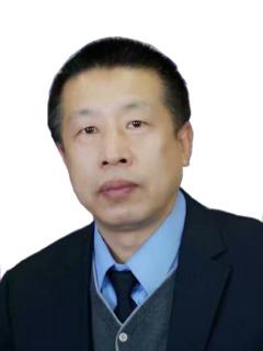 心理咨询师-王德群