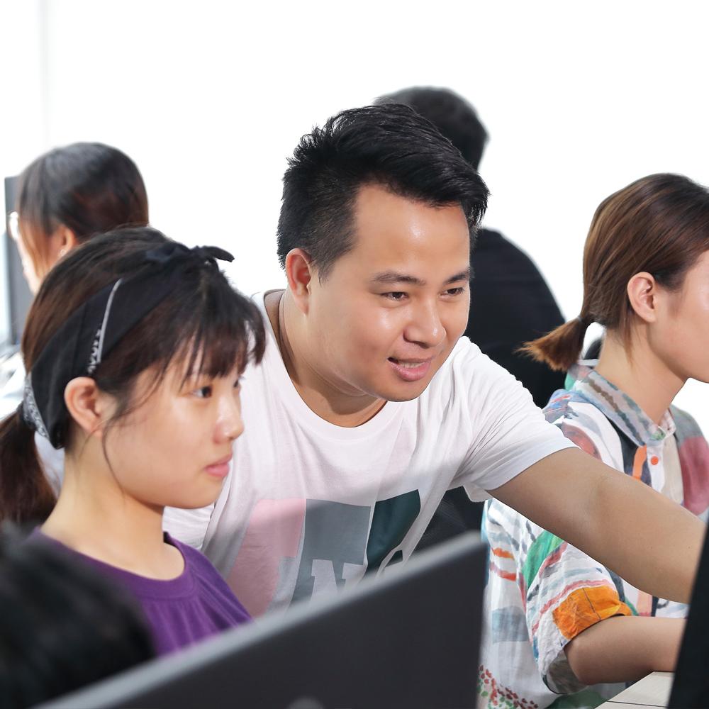 广州详情页设计