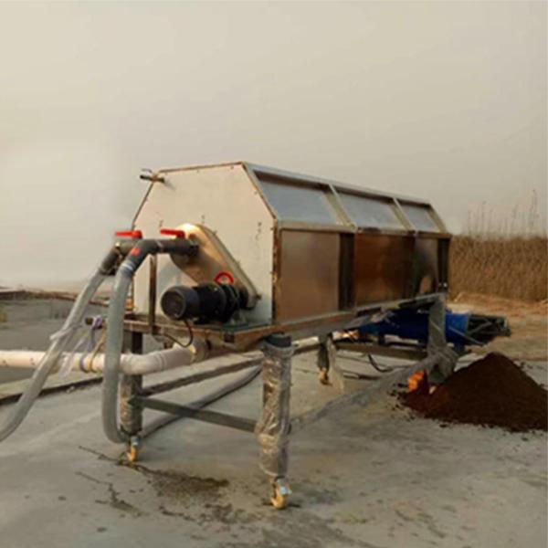 养殖粪污处理设备,临沂养殖粪污处理设备哪里好,养殖粪污处理设备价格