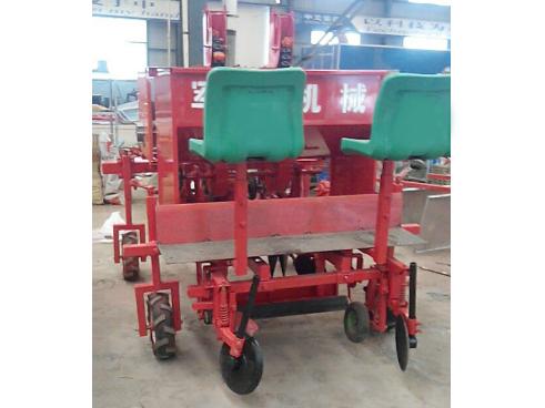 吉林藥材播種機-承棠農業裝備提供好用的蔬菜播種機