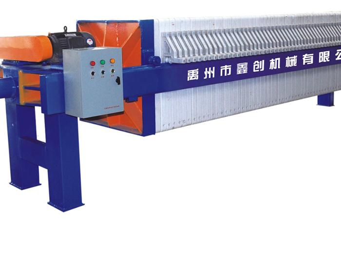 安徽压滤机厂