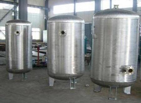 二手闪蒸干燥机与气流干燥机有什么不同?