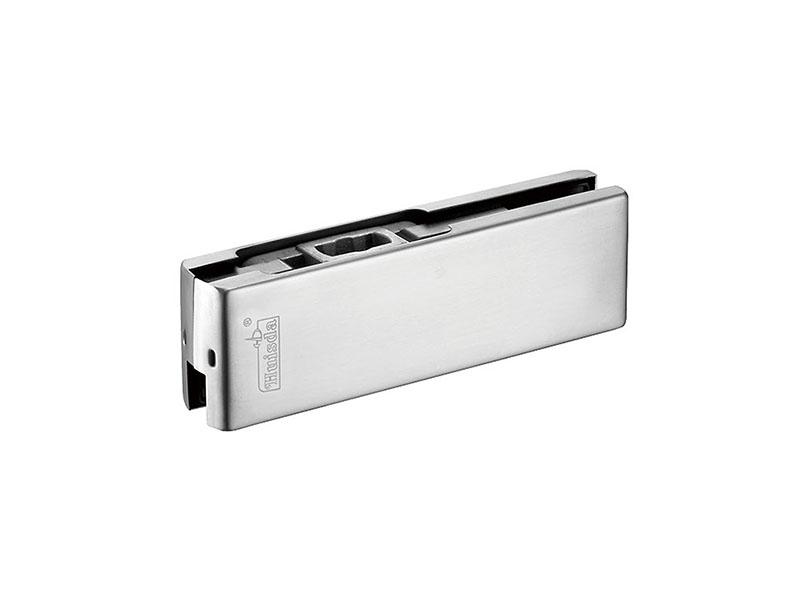 无框玻璃门锁-价格公道的液压玻璃门夹在哪买