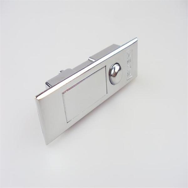 MS503电箱锁