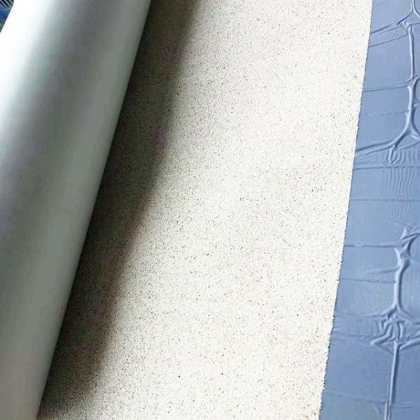 防水丙纶布生产厂家