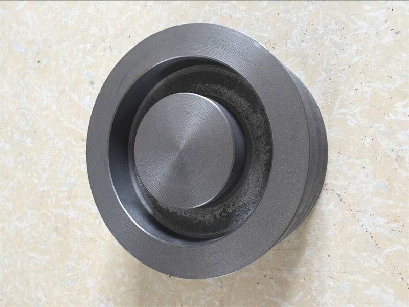 广东原色皮带轮专业供应,广东工业皮带轮