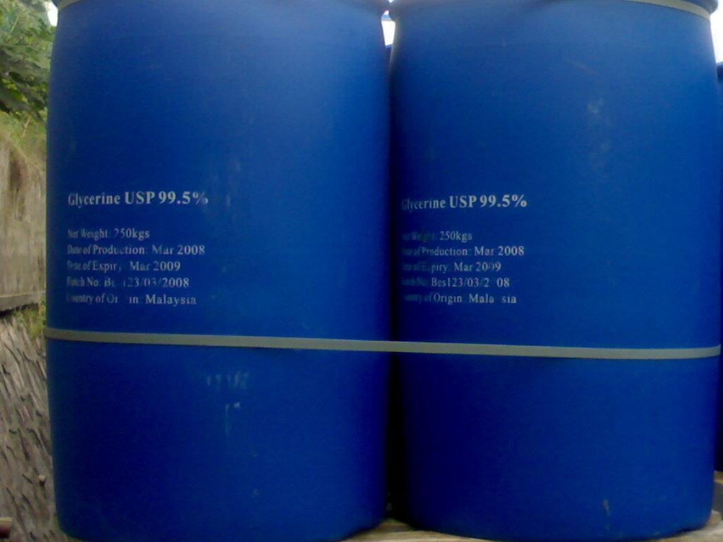 工业用片碱价格-优惠的工业硫酸羟胺哪里有卖