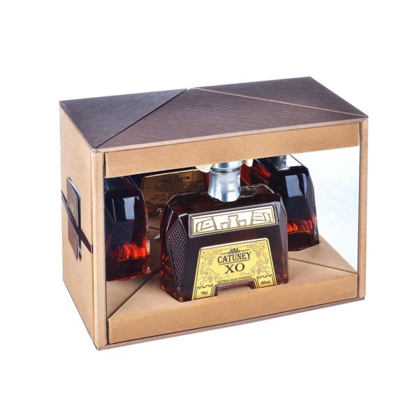 「威士忌加工」威士忌要怎么喝才好及怎么保存
