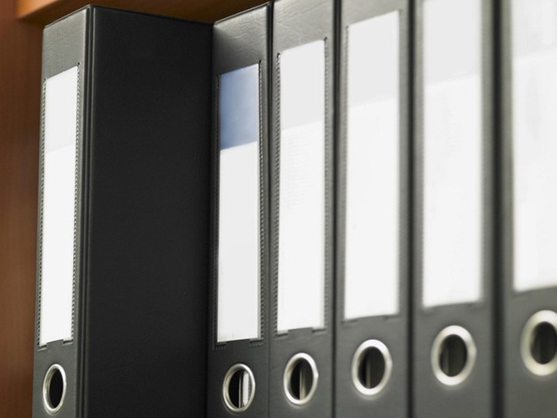 代理记账的委托步骤及其功能介绍