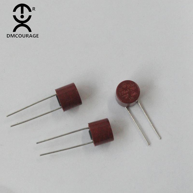 推薦東莞方形保險絲-買有品質的方形保險絲,就選得瞇電子