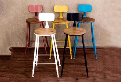 报价合理的酒店餐厅椅子哪里有供应 江西酒店桌椅加工厂