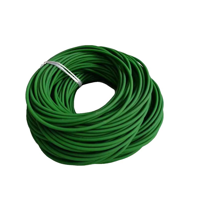 佛山哪里有卖好用的圆带,供应工业皮带