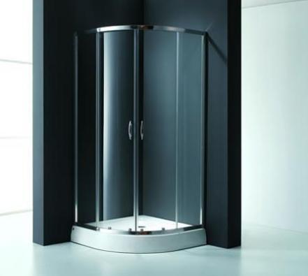 不锈钢淋浴房配件