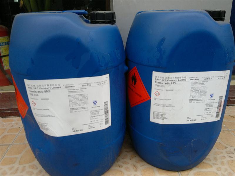 廣東范圍內優良的進口羥基乙酸供應商,進口羥基乙酸