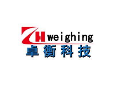 丹东市卓衡科技有限公司