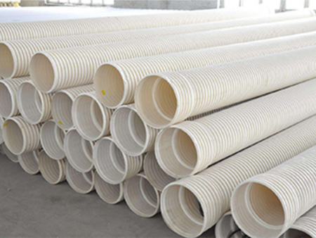 衡水专业的电力波纹管提供商-电力波纹管市场价格