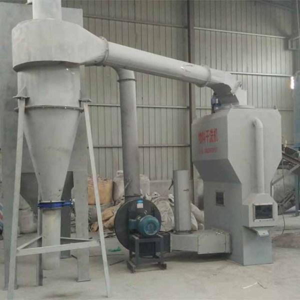 物料干洗机厂家