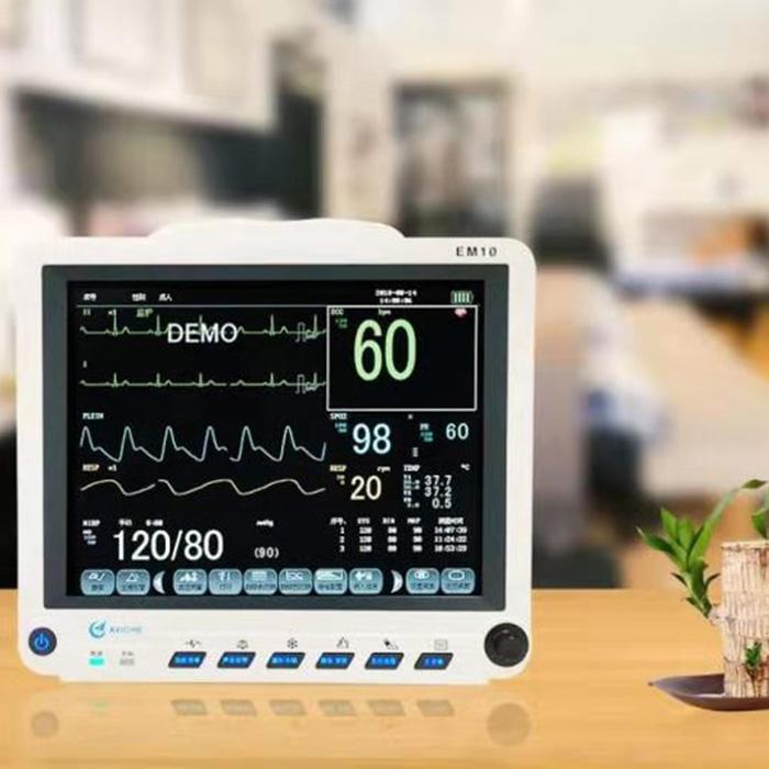 制氧机厂家:制氧机的维护