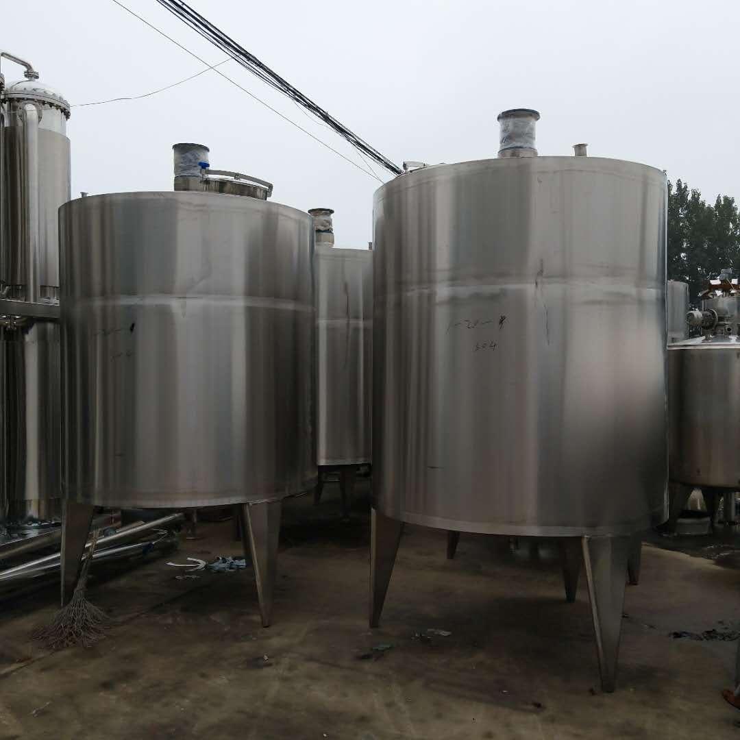 双锥干燥机的优点及双锥干燥机的发展前程