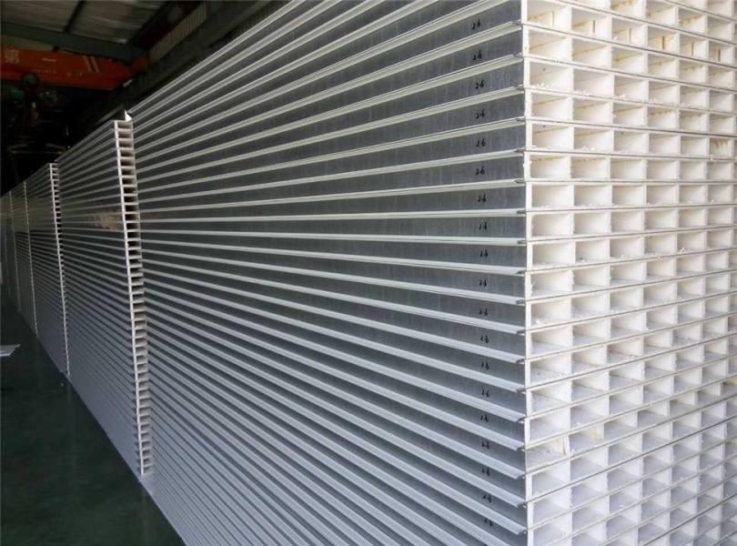 广西硫氧镁板