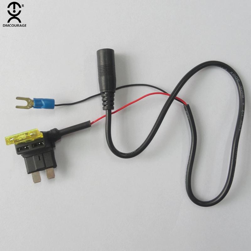 價格實惠的中號ACC取電器得瞇電子供應 優質的中號ACC取電器