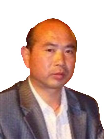 心理咨询师-宁启智