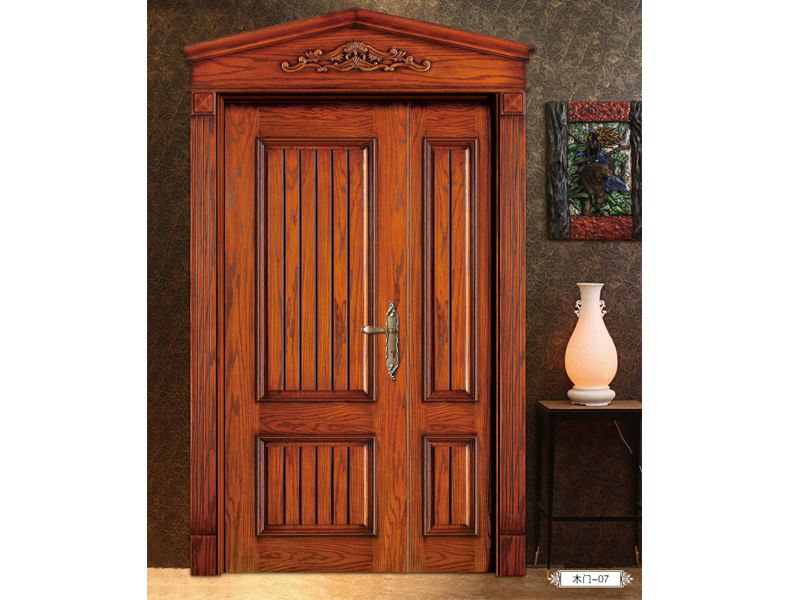 有保障的全屋家具定制服务服务找哪家,纯实木家具