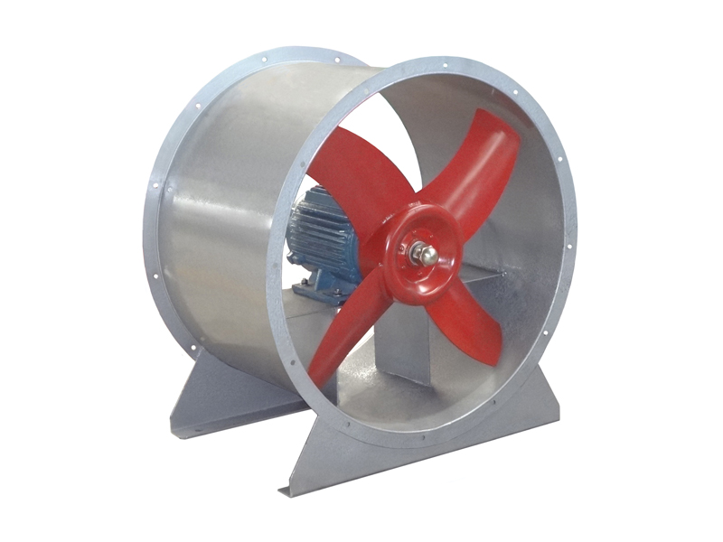 受歡迎的T35型軸流通風機推薦,移動軸流通風機