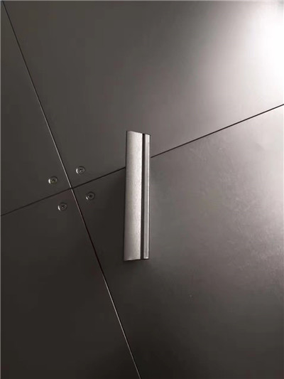 专业硫酸钙OA地板厚度,买硫酸钙OA网络架空地板认准常州汇亚