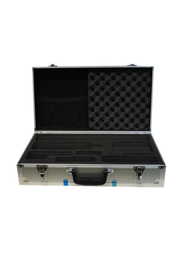 仪器包装箱