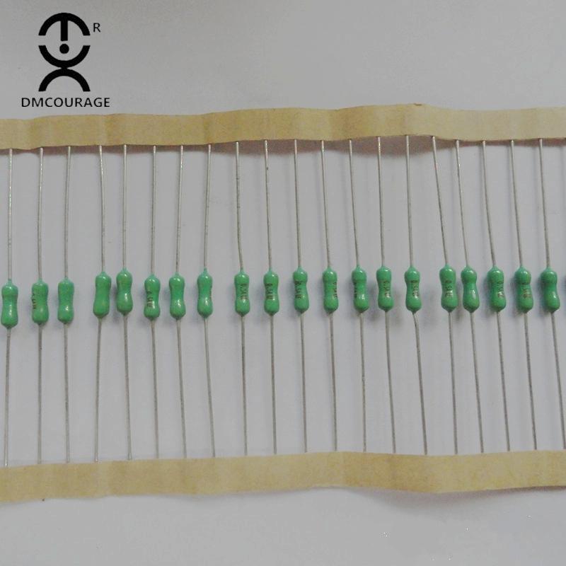 电阻式 慢熔断保险丝如何保持较长使用寿命 热卖性价比高电阻式慢熔断保险丝