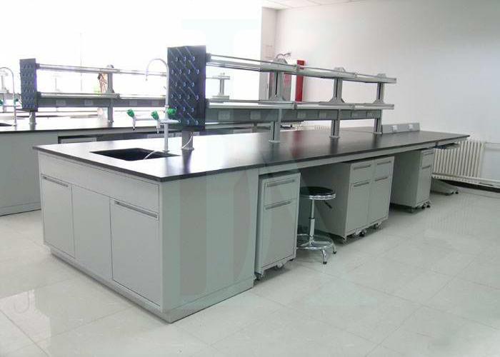 口碑好的实验室通风柜设计公司当选科东实验室-广东实验柜定制