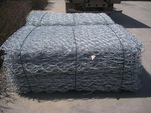 不锈钢金钢网特点详细介绍