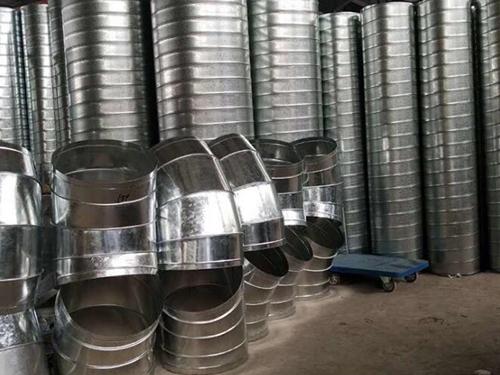 高質量不銹鋼風機廠家推薦-新疆不銹鋼風機