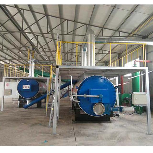甘肃养殖场无害化处理设备价格|恒隆机械耐用的无害化处理设备出售