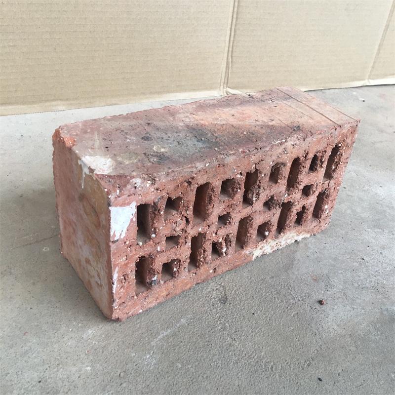 廣東地區具有口碑的空心砌塊磚怎么樣,燒結頁巖普通磚