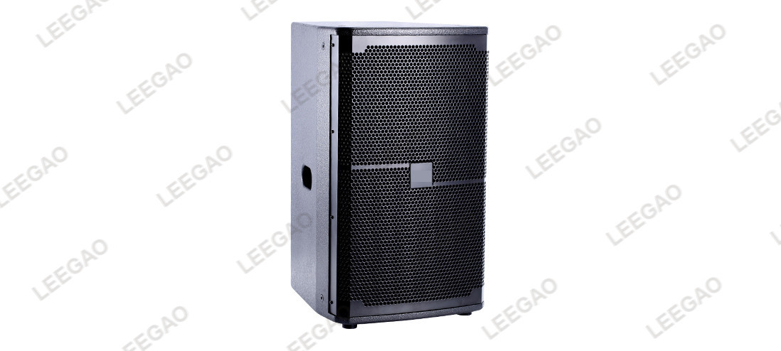 DH-E12L[会议音箱]