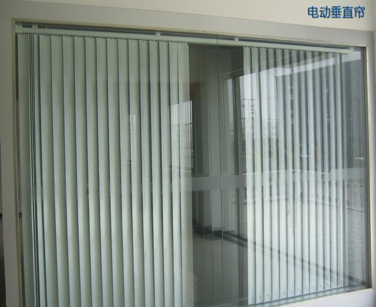 郑州阳光房窗帘