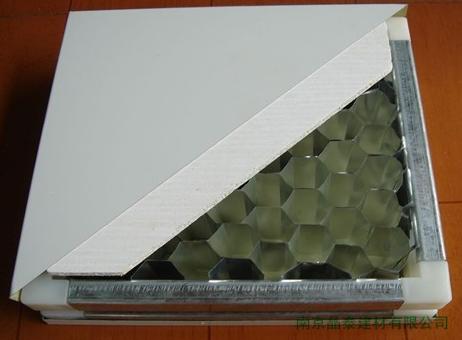 手工板专业生产