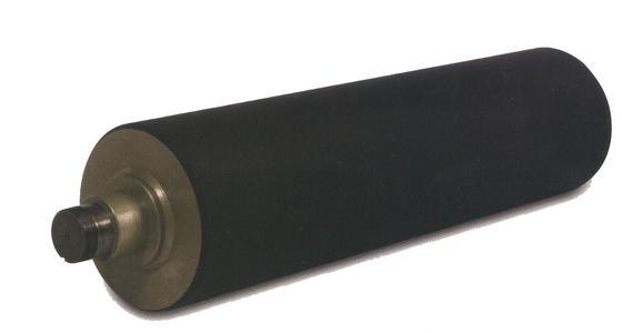 佛山具有價值的橡膠輥提供商-佛山膠輥廠是實用的