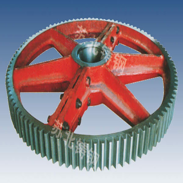 质量好的红土镍矿烧结机出售,价位合理的红土镍矿烧结机